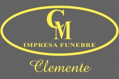 Logo-Impresa-Funebre-Clemente