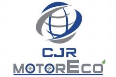 MOTORECO-logo