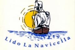 logo-navicella