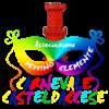 Associazione Carnevale Casteldaccese