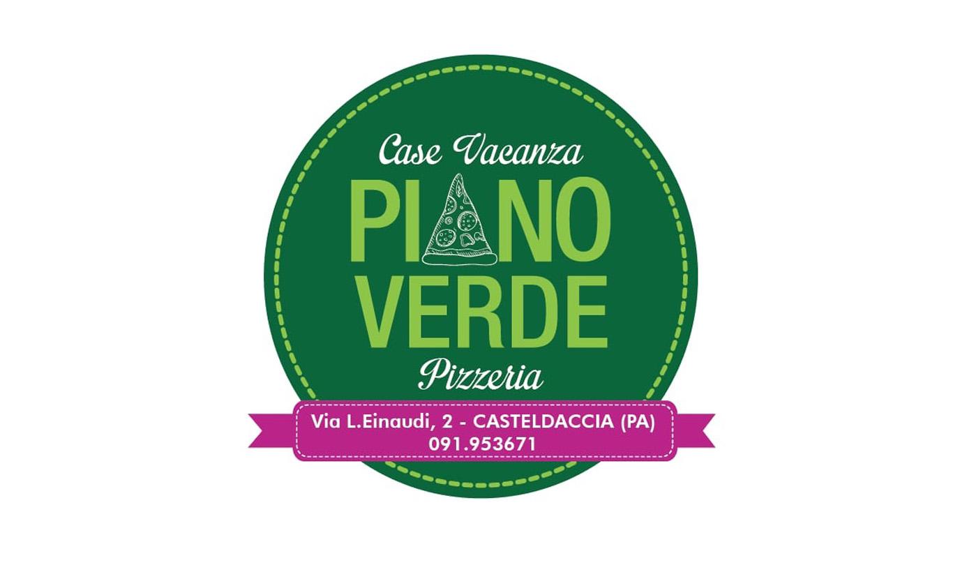 Piano Verde