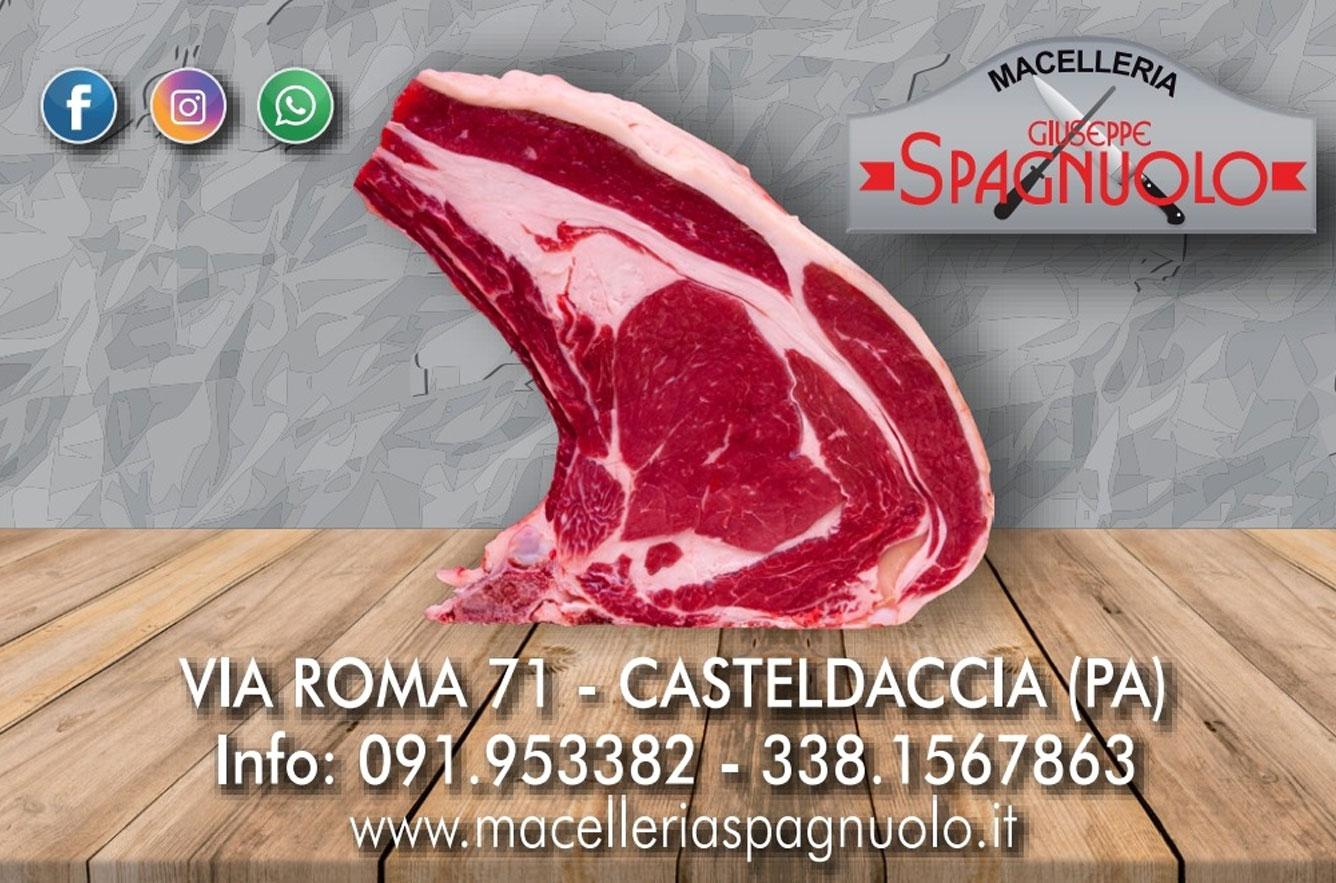 Macelleria Spagnuolo