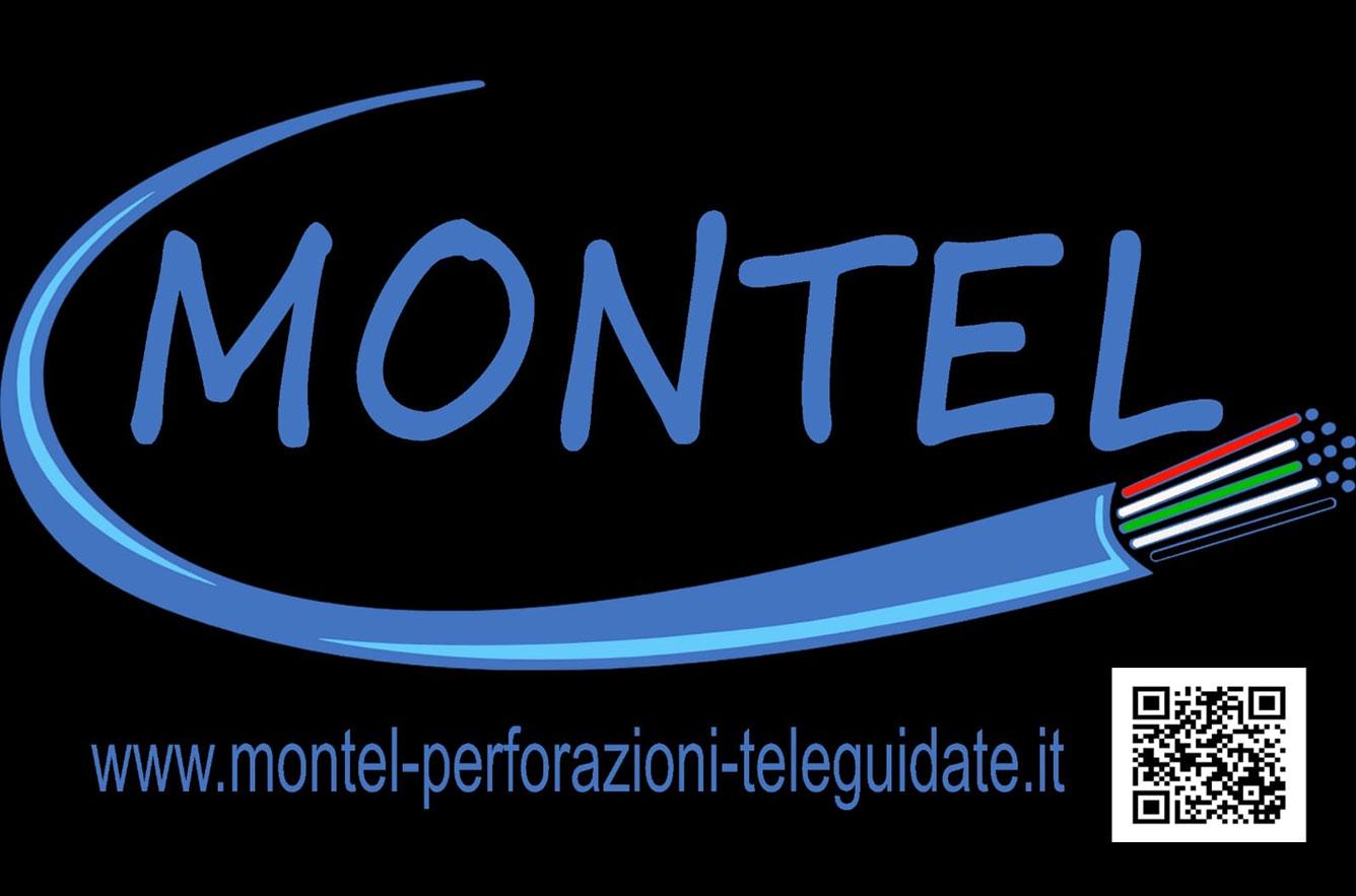Mon. Tel. di Pietro Montesanto a Casteldaccia (PA)