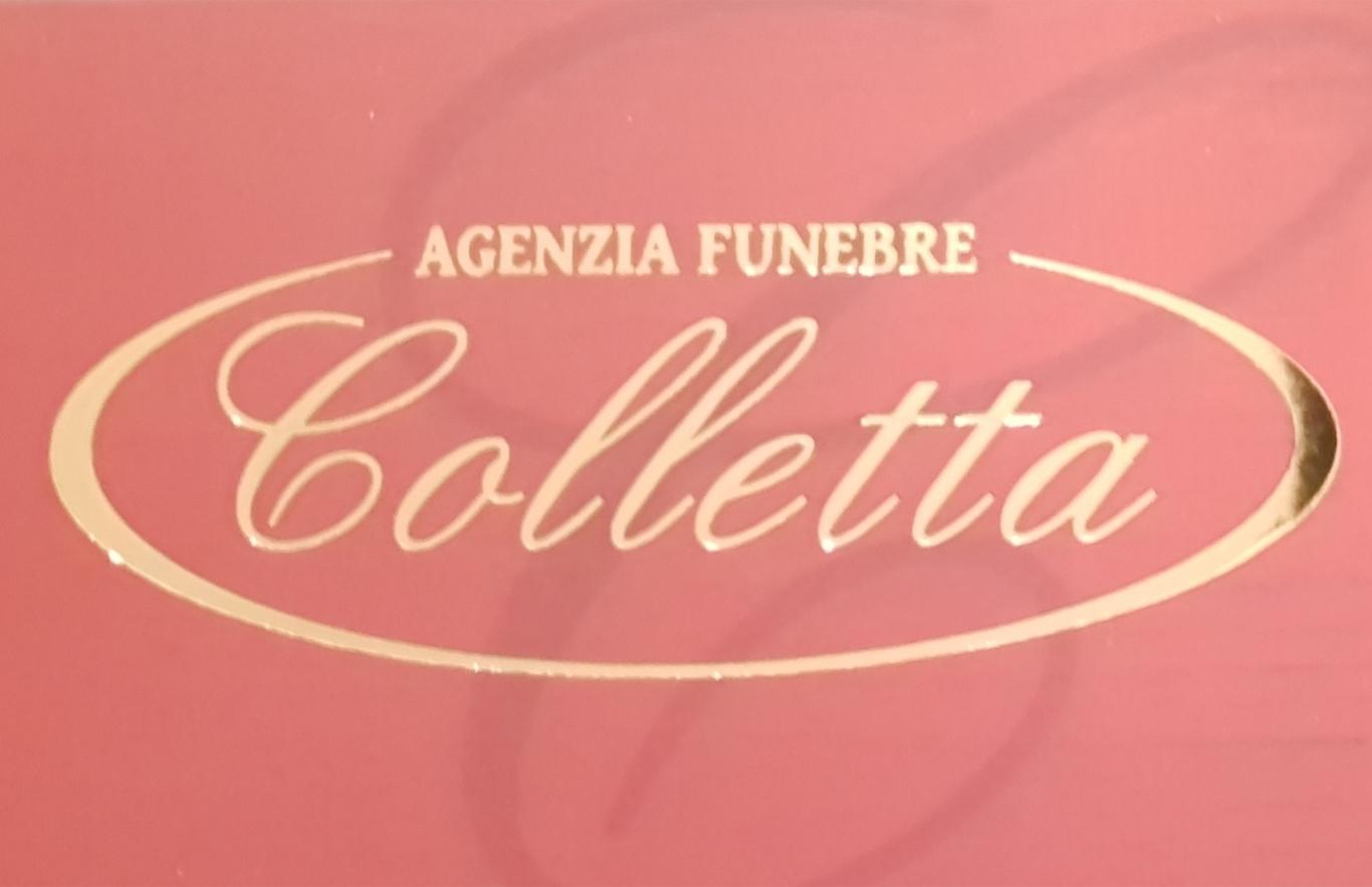 Colletta Agenzia Funebre a Casteldaccia (PA)