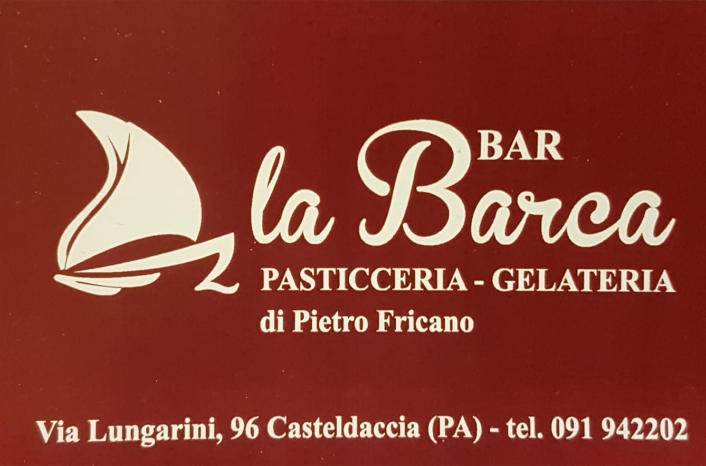 Bar La Barca a Casteldaccia (PA)