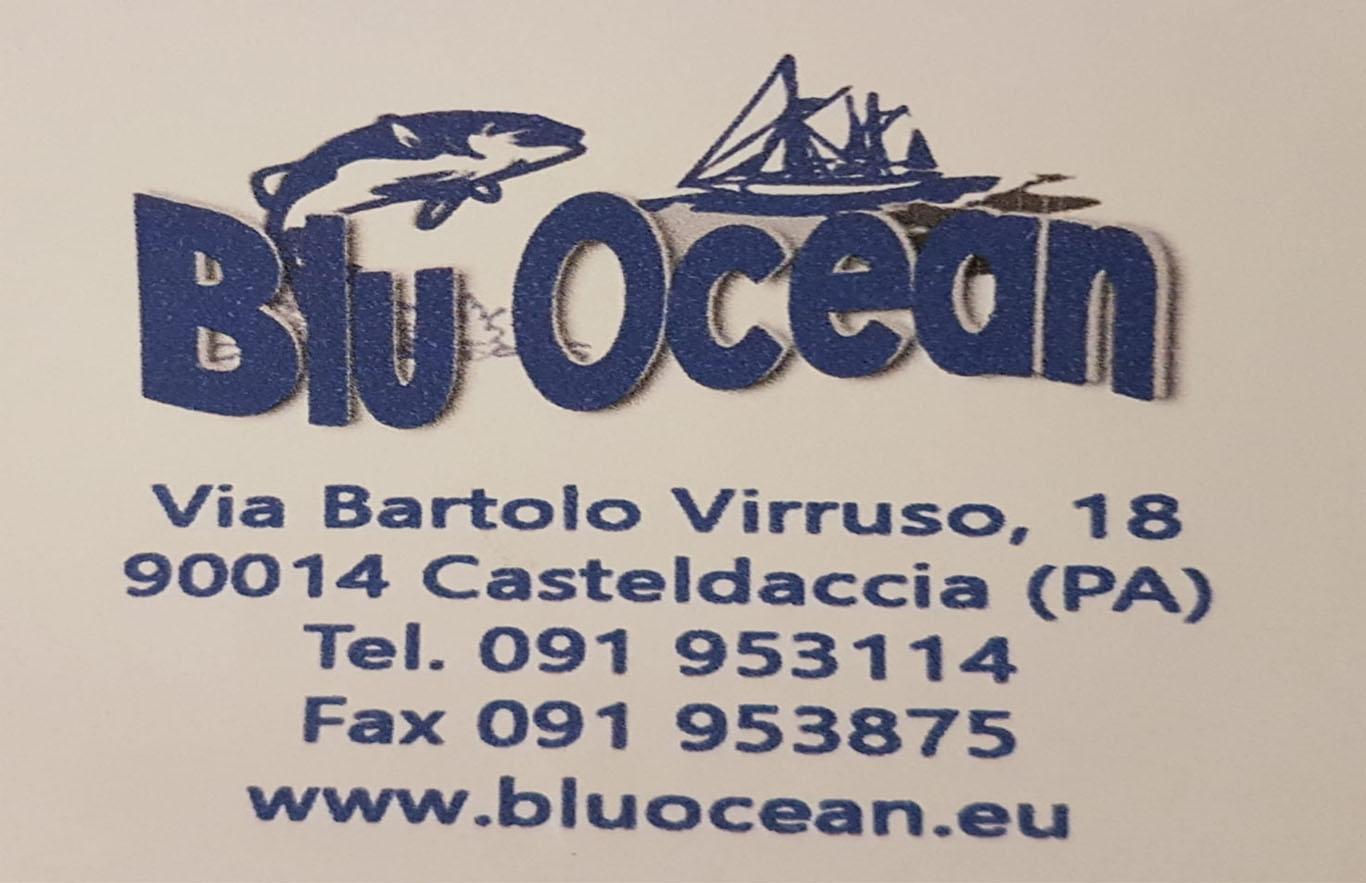 Blu Ocean