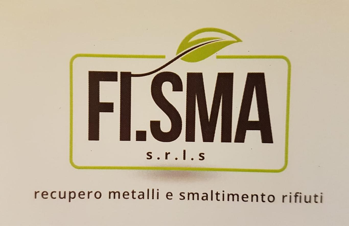 FI.SMA a Casteldaccia (PA)