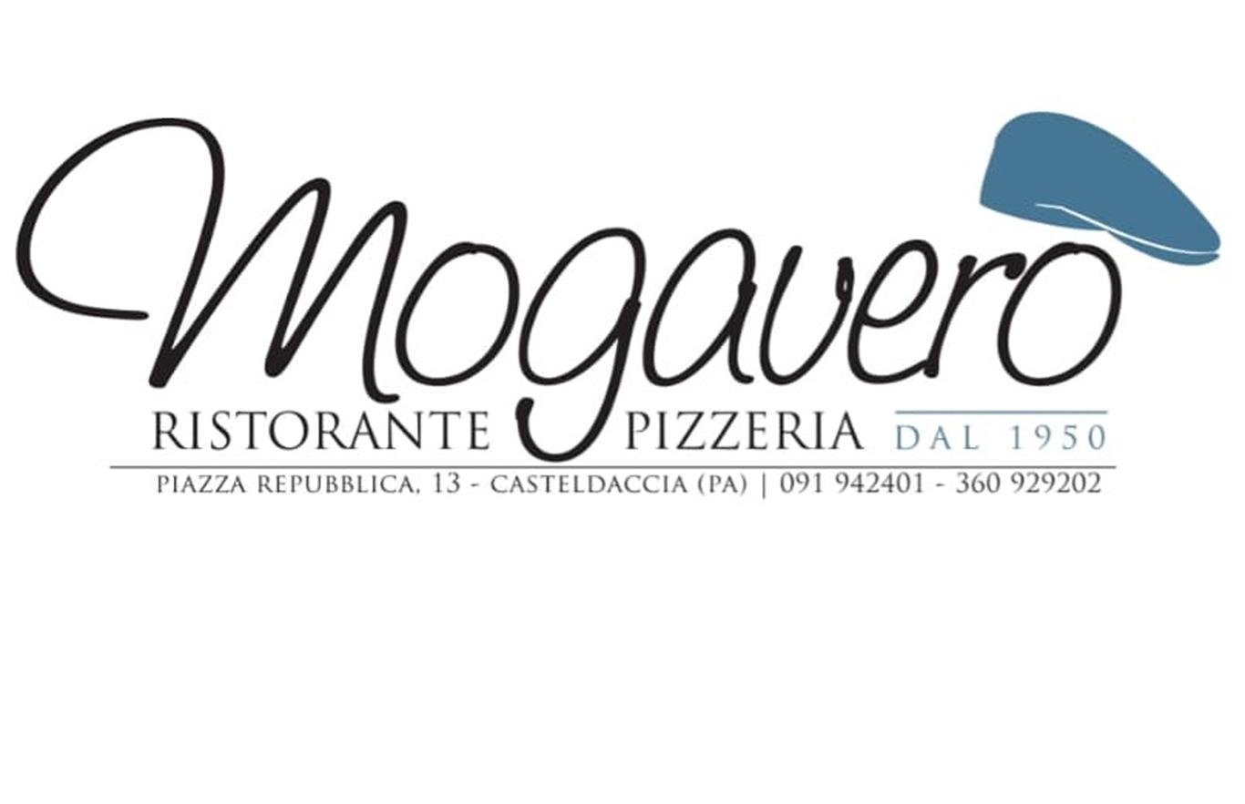 Mogavero a Casteldaccia (PA)
