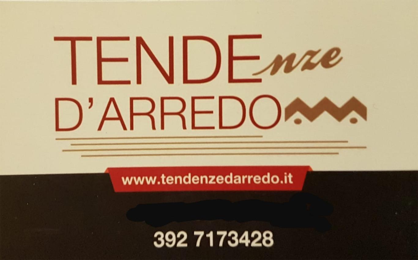 Tende d'Arredo Casteldaccia (PA)
